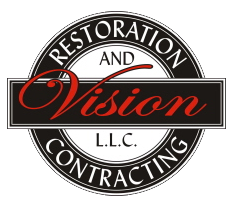 Vision Restoration & Contracting, LLC